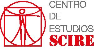 Academia Actur Zaragoza - Scire centro de estudios