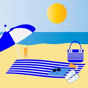 Cursos intensivos de verano